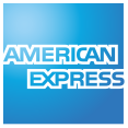2000px-american_express_logo-svg