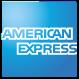 2000px-american_express_logo-svg