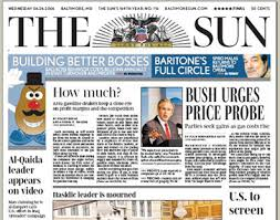 baltimore sun.jpeg