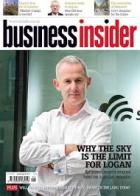 business-insider-mag