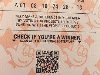 camelot-lottery-ticket-qr-code-1.jpg