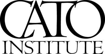 cato-logo.jpg