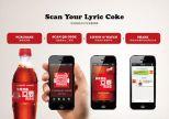 coke scan.jpg