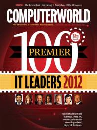 computerworld-magazine-27-february-2012