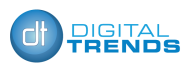 digitaltrends-logo
