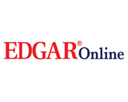 Edgar-Online.jpg
