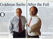 goldman-sachs-fortune-hank-paulson-jon-corzine