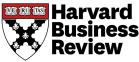 harvard-review