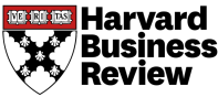 harvard-review