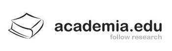 logo_academiaedu