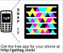 microsoft-tag