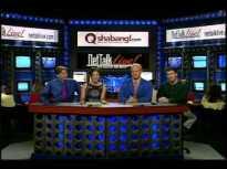 ntl-anchor-desk