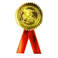 patent-ribbon