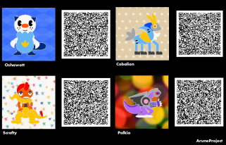 pokemon_qr_codes_by_aruneproject-d4h0ad6.png