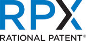 rpx logo.png