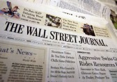 wall-street-journal-logo_20110715210549.jpg