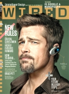 wired-magazine