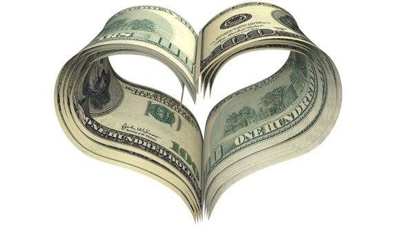 Money_Heart_Love_MI600